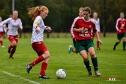 zoeloenhout-dames_0144