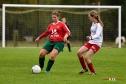 zoeloenhout-dames_0176