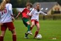 zoeloenhout-dames_0206