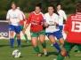 KFCEZ - SC Mechelen (dames)