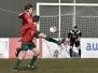 KFCEZ - Verbr. Zwijndrecht (U21)