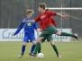 KFCEZ - Wijnegem (U21)