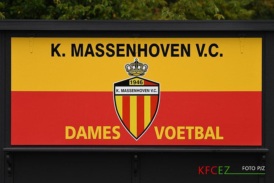 massenhovenzoe_0001