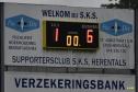 sks-herentals-kfcez_0235