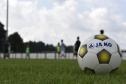 voetbalkamp2016_0210