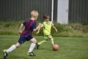 voetbalkamp2016_0221