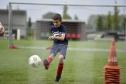voetbalkamp2016_0261
