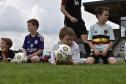 voetbalkamp2016_0320