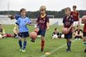 voetbalkamp2016_0339