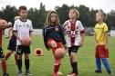 voetbalkamp2016_0353
