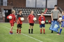 voetbalkamp2016_0355