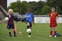 voetbalkamp2016_0356