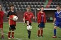 voetbalkamp2016_0359