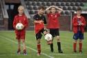voetbalkamp2016_0360
