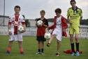 voetbalkamp2016_0386