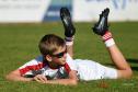 voetbalstage2020_0011