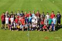 voetbalstage2020_0149