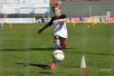 voetbalstage2020_0201