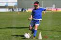 voetbalstage2020_0210