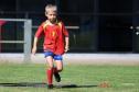 voetbalstage2020_0232