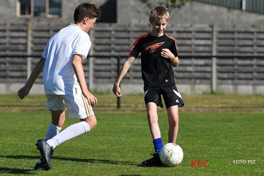 voetbalstage2020_0010