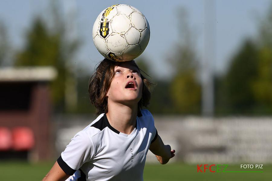 voetbalstage2020_0042