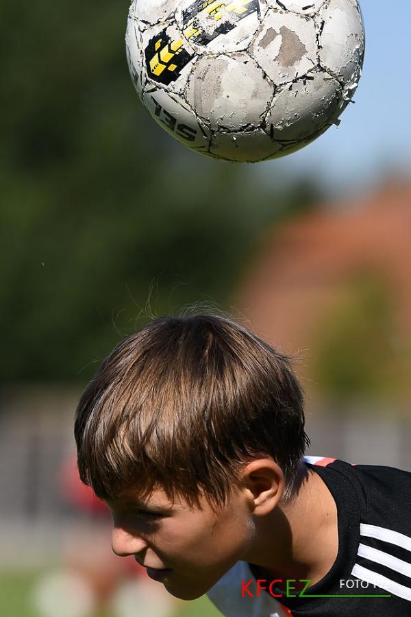 voetbalstage2020_0044