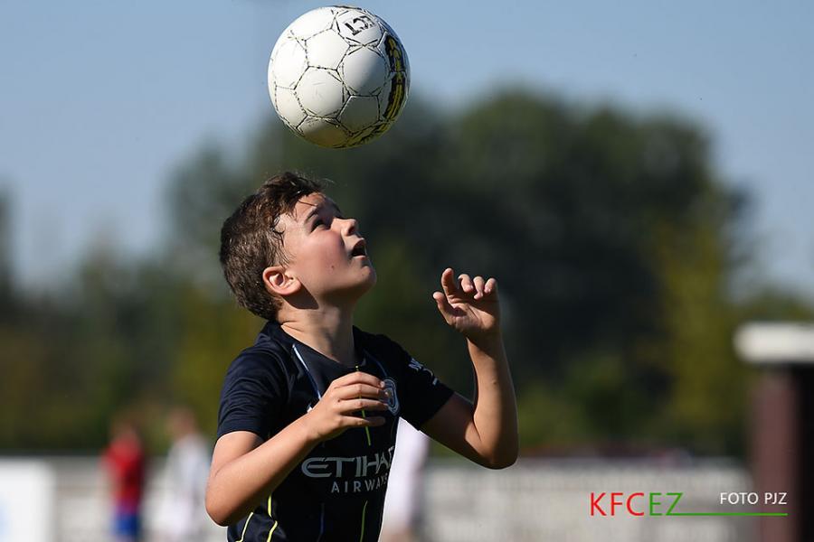 voetbalstage2020_0051