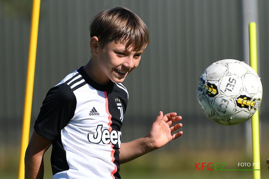 voetbalstage2020_0102