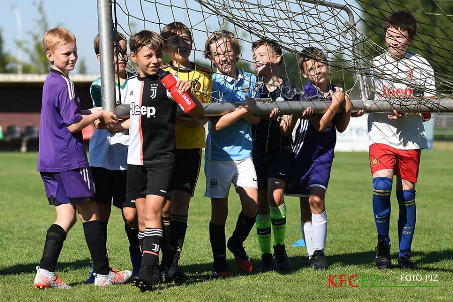 voetbalstage2020_0117