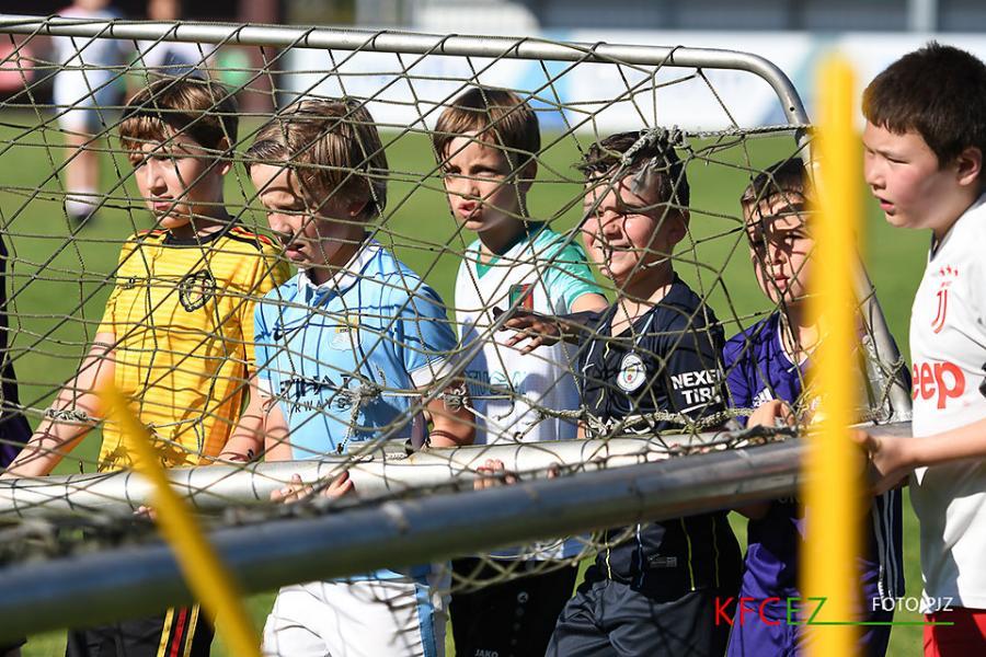 voetbalstage2020_0123