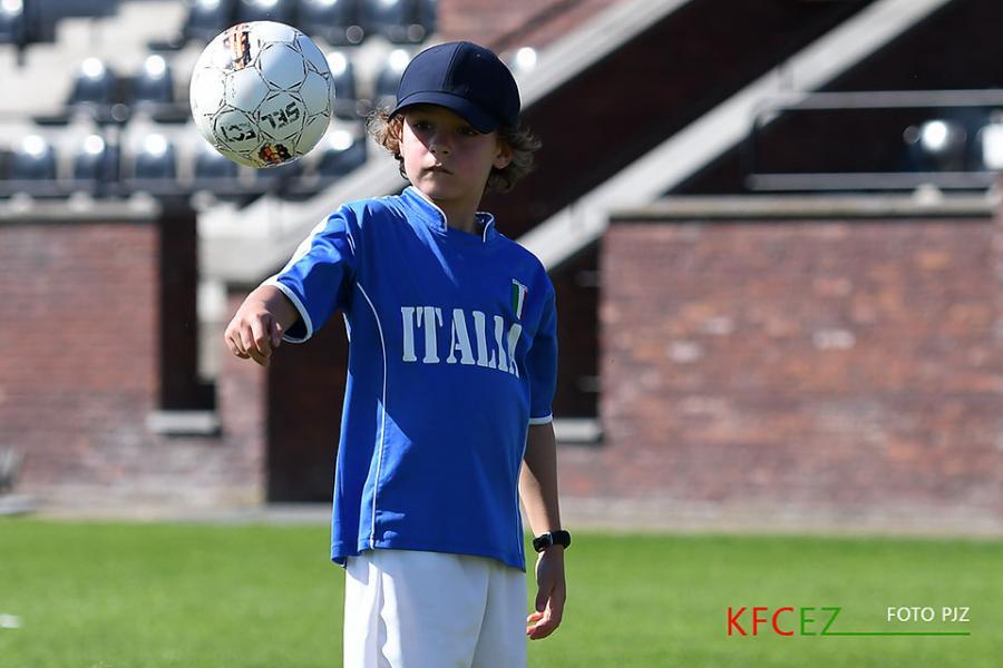 voetbalstage2020_0159