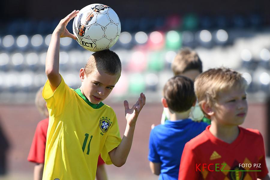 voetbalstage2020_0167
