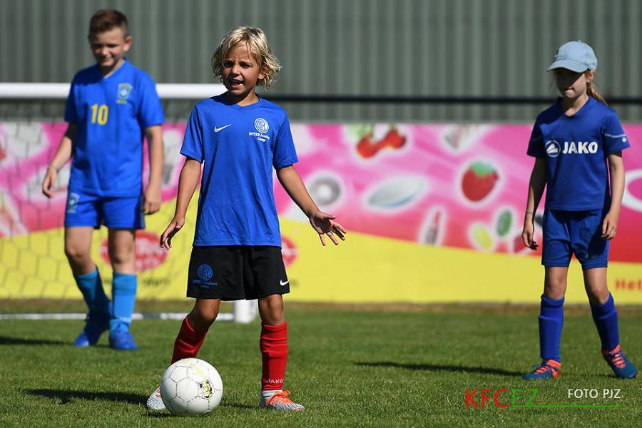 voetbalstage2020_0175
