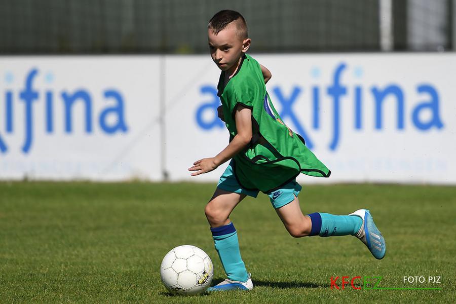voetbalstage2020_0179