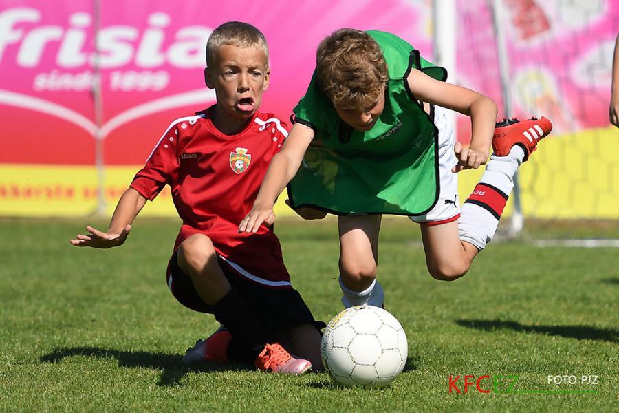 voetbalstage2020_0191