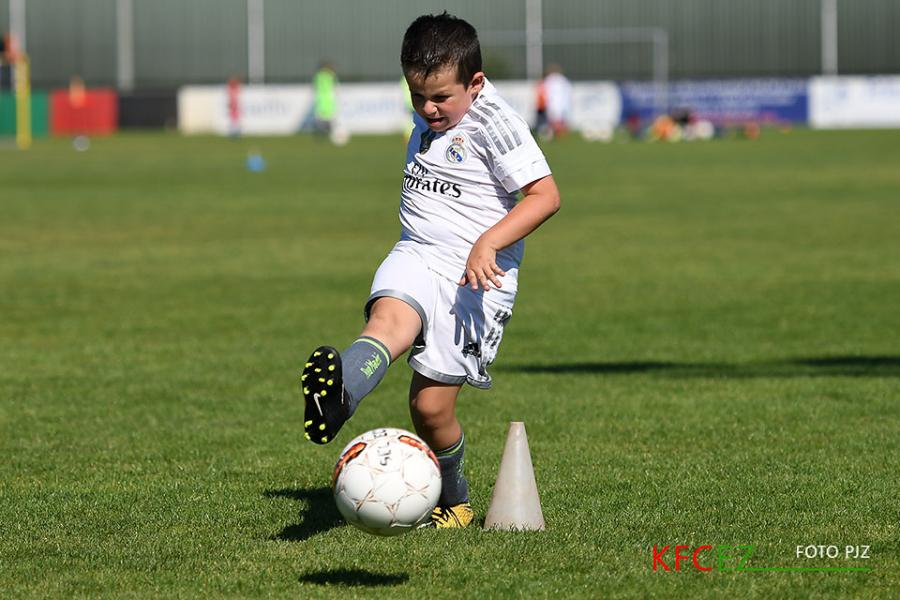 voetbalstage2020_0194
