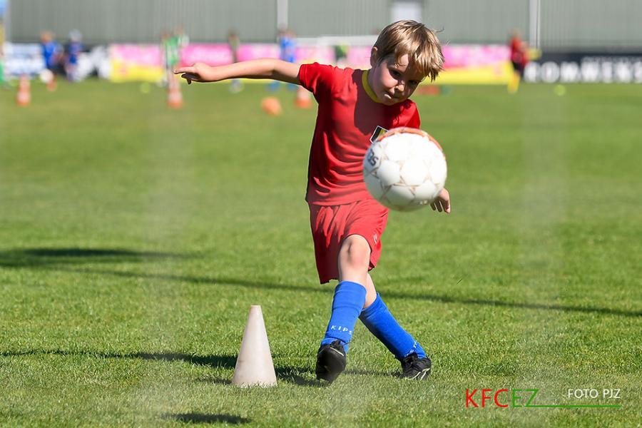 voetbalstage2020_0203