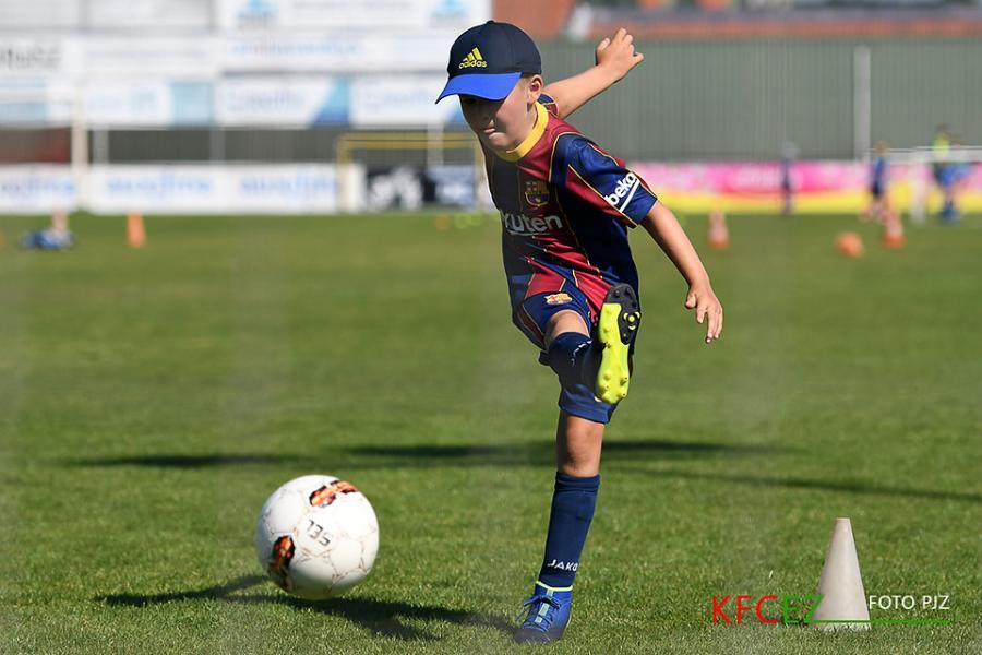 voetbalstage2020_0217