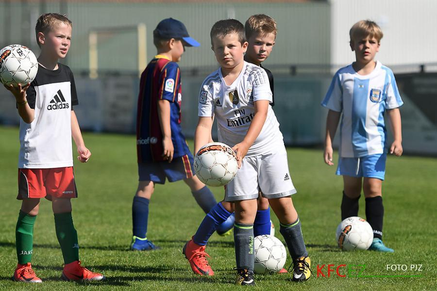 voetbalstage2020_0218