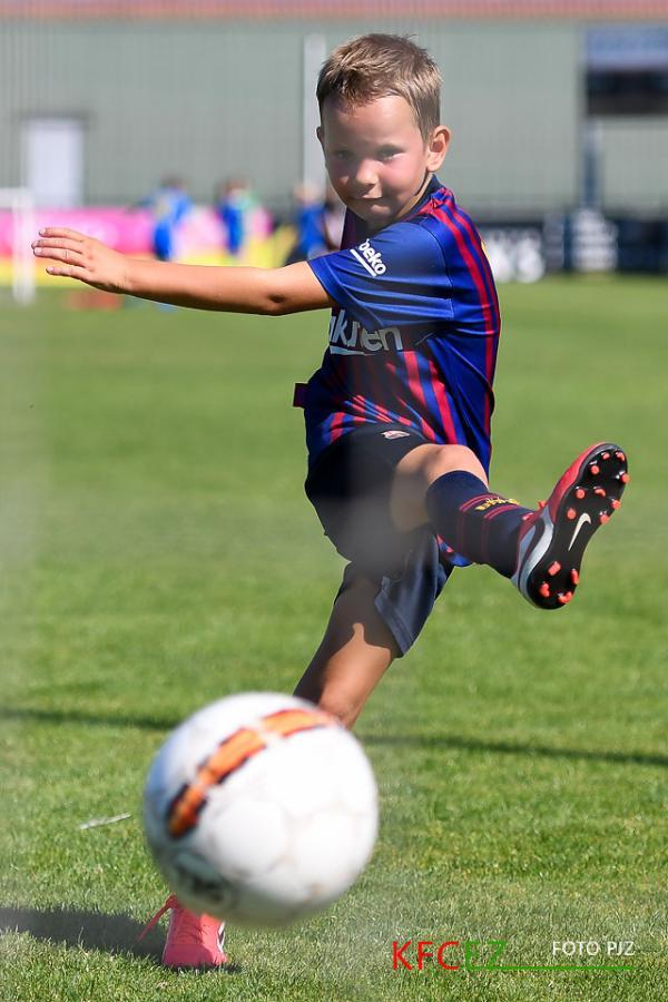 voetbalstage2020_0221