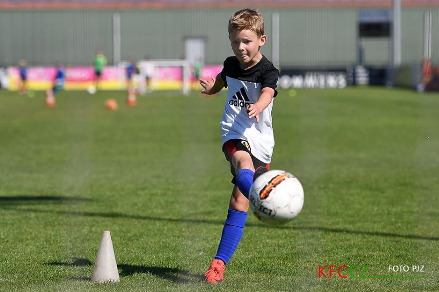 voetbalstage2020_0227