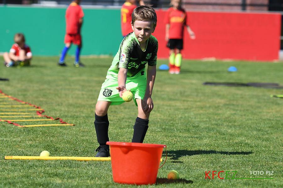 voetbalstage2020_0248