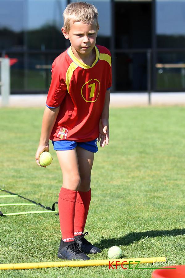voetbalstage2020_0288