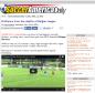 SoccerAmerica