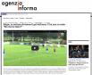 agenzia-informa-italy