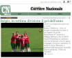 corriere-nationale-italy
