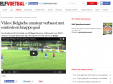 elfvoetbal-nl