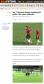 mais-futebol-portugal