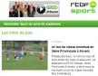 rtbf-sport1